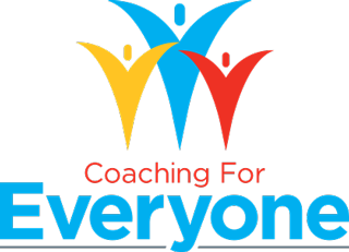 Coaching for Everyone