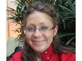 Erin Bower