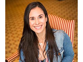 Margie Serrato