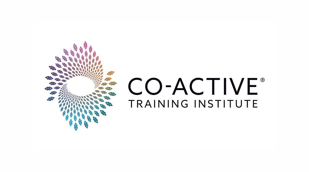 BIPOC Fellowship Coaching Program